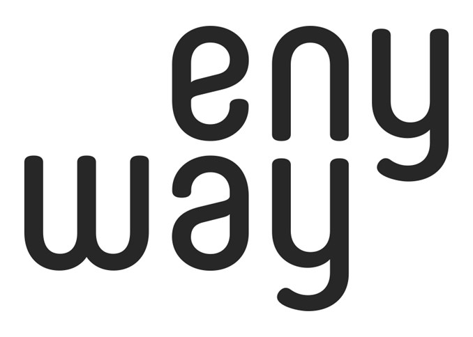 Enyway Logo